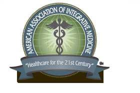 AAIM logo