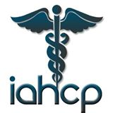 IAHCP Logo