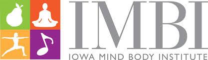 IMBI Logo