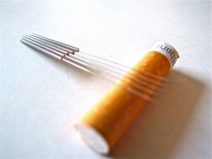 acupuncture-for-smoking-cessation_full